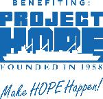 Benefit Project HOPE
